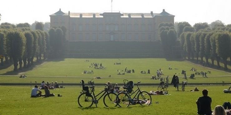 Экономим в Копенгагене! Часть 2.