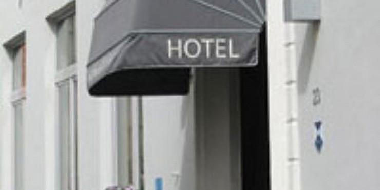 Обман в зарубежных отелях