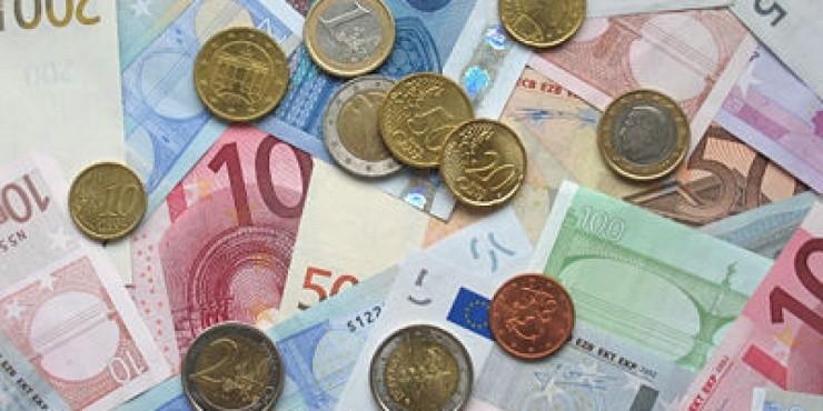 Эстония - 17-я страна еврозоны