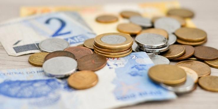 Что делать, если вы остались без денег и документов в чужой стране