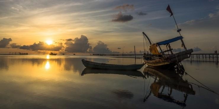 10 вещей, которые нужно сделать во Вьетнаме