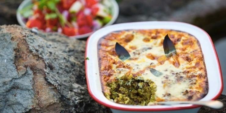 5 блюд, которые нужно попробовать в ЮАР