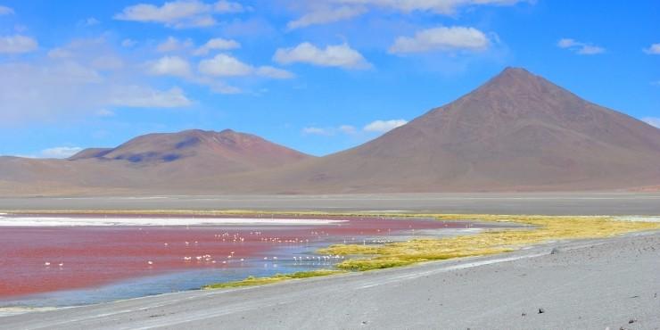 10 вещей, которые нужно сделать в Боливии